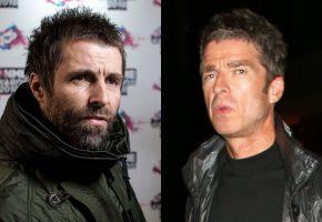 ¿Oasis en Glastonbury 2021? Liam Gallagher abre la posibilidad a una reunión