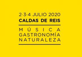 PortAmérica 2020 - Rumores, confirmaciones, cartel y entradas