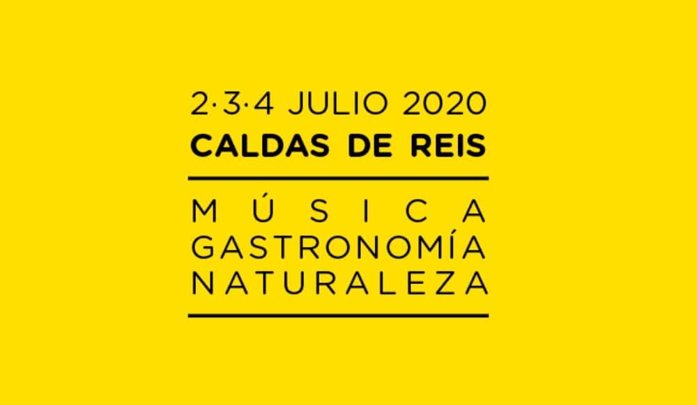 PortAmérica 2020 – Rumores, confirmaciones, cartel y entradas