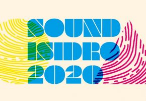 Sound Isidro 2020 en Madrid - Cartel y entradas