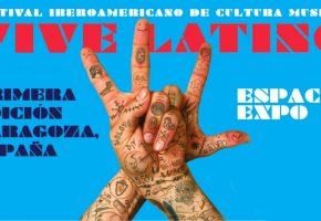 Vive Latino Zaragoza 2021 - Rumores, confirmaciones, cartel y entradas