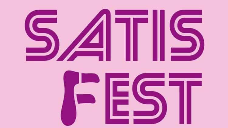 Satisfest 2020 León – Cartel, info y entradas