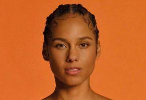 Conciertos de Alicia Keys en Madrid y Barcelona - 2021 - Entradas