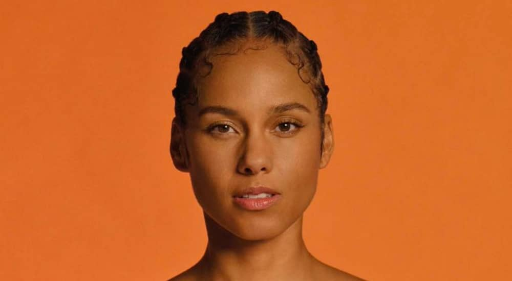 Conciertos de Alicia Keys en Madrid y Barcelona – 2021 – Entradas