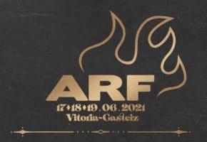 Azkena Rock Festival 2021 - Confirmaciones, cartel y entradas