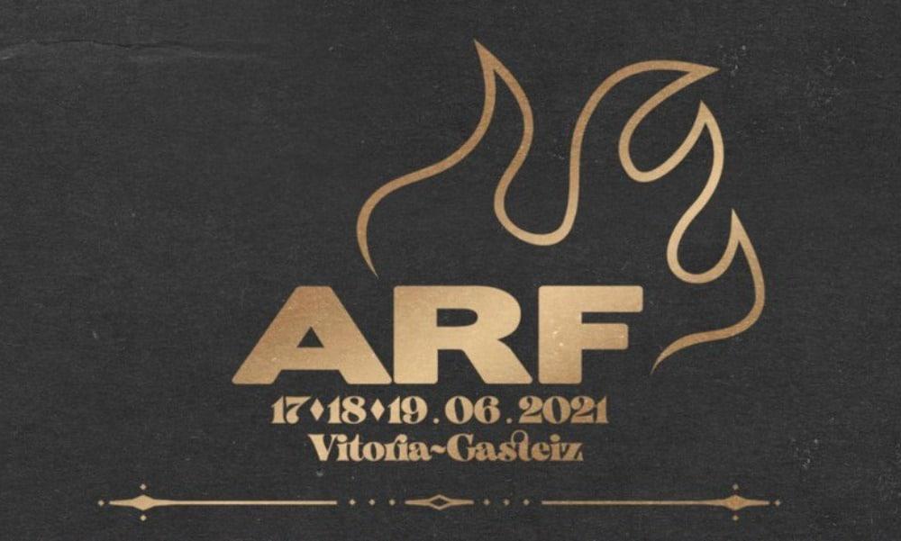 Azkena Rock Festival 2021 – Confirmaciones, cartel y entradas