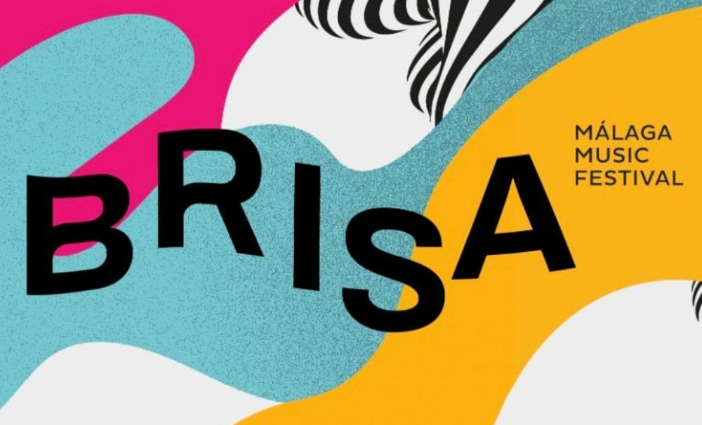 Brisa Festival 2020  – Confirmaciones, cartel y entradas