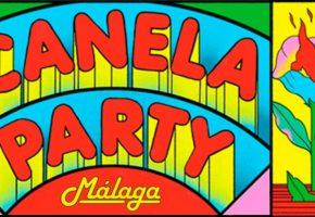 CanelaParty 2020 - Rumores, confirmaciones, cartel y entradas