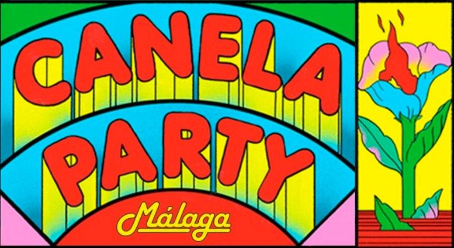 CanelaParty 2020 – Rumores, confirmaciones, cartel y entradas