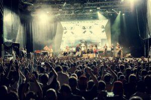 conciertos en espana