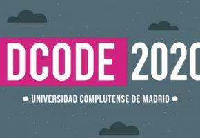 DCODE 2020 - Rumores, confirmaciones, cartel y entradas