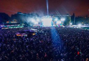 Jardín de las Delicias Festival 2020 - Rumores, confirmaciones, cartel y entradas