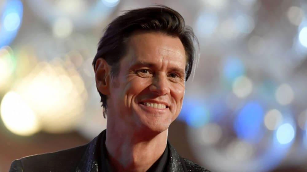 ¿Es Jim Carrey el mejor actor de comedia de los últimos 25 años?