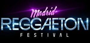 madrid reggaeton festival 2020