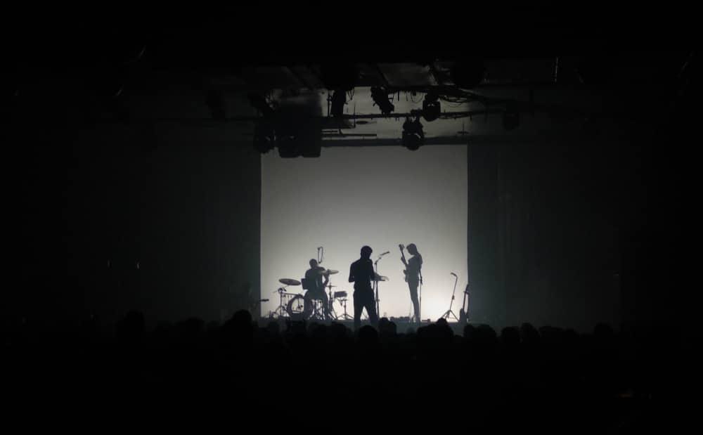 Crónica – Manel canta Per la Bona Gent en Madrid – 2020