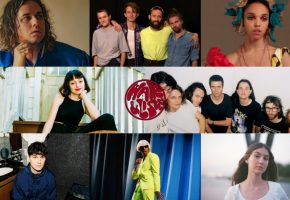Los 25 mejores discos internacionales de 2019