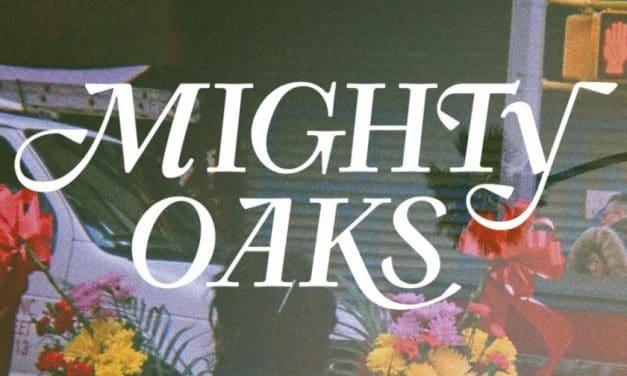 Conciertos de Mighty Oaks en Madrid y Barcelona – 2020 – Entradas