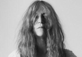 Conciertos de Patti Smith en España - 2020 - Entradas