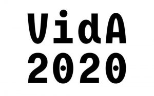 vida festival 2020