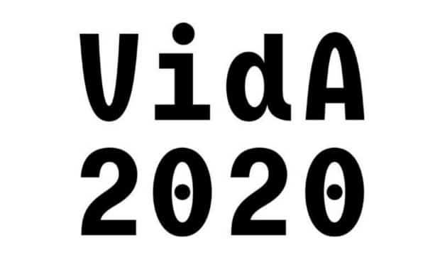 Vida Festival 2020 – Rumores, confirmaciones, cartel y entradas