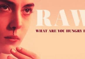 Raw (Crudo)   Banda Sonora y Canciones (Playlist)