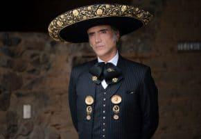 Conciertos de Alejandro Fernández en España - Gira 2021 - Entradas