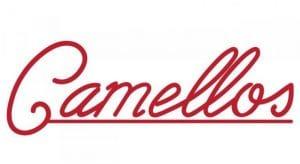 camellos 2020