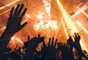 Los mejores festivales en España - 2021 y 2022 - Entradas y carteles
