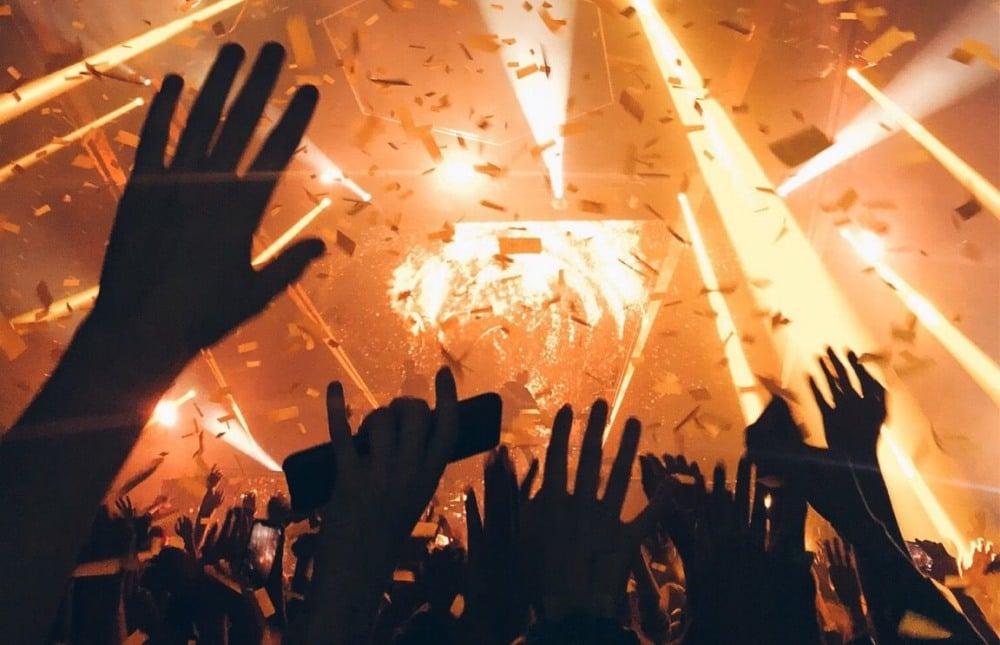 festivales musica espana