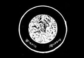 Mujeres - Siento Muerte | Disco, singles y vídeos publicados