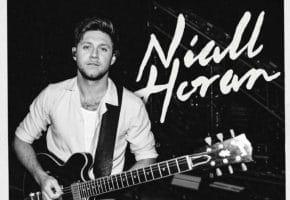 Niall Horan en Barcelona - 2020 - Entradas a la venta