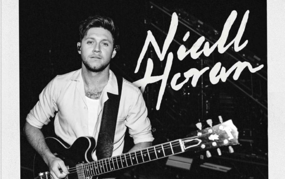 Niall Horan en Barcelona – 2020 – Entradas a la venta