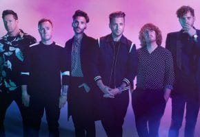 One Republic en Madrid - 2020 - Entradas a la venta