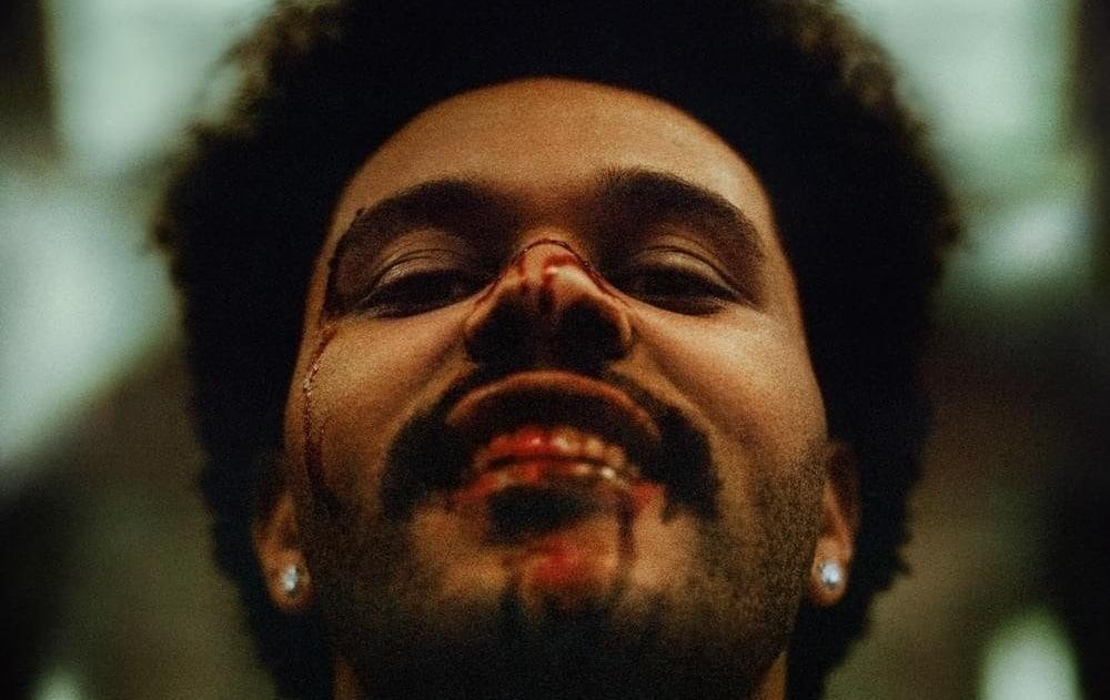 The Weeknd anuncia la fecha de su nuevo álbum, After Hours (2020)