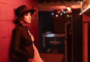 Anni B Sweet en Madrid (La Riviera) - 2020 - Entradas