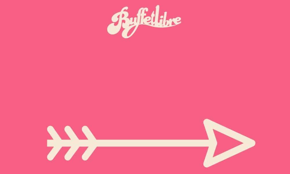 """Buffetlibre estrena canciones aún sin publicar en su proyecto """"Forward"""""""