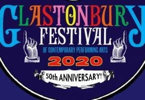 Glastonbury 2020 desvela su CARTEL - Confirmaciones y rumores
