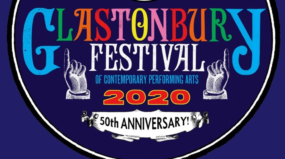 Glastonbury 2020 desvela su CARTEL – Confirmaciones y rumores