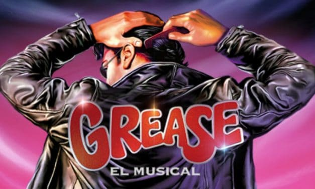 Grease, el Musical en Madrid – 2020 – Entradas, reparto y duración