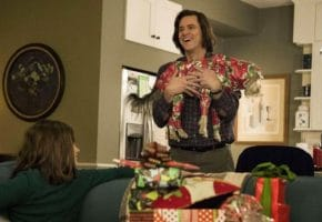 Kidding, la última obra maestra de Jim Carrey