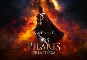 Los Pilares de la Tierra, el Musical en Madrid - 2020 - Entradas, reparto y duración