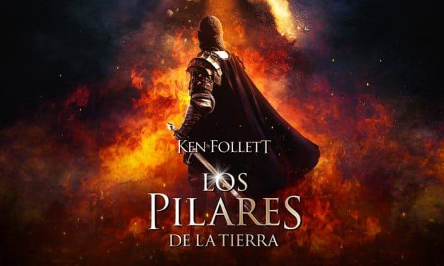 Los Pilares de la Tierra, el Musical en Madrid – 2020 – Entradas, reparto y duración