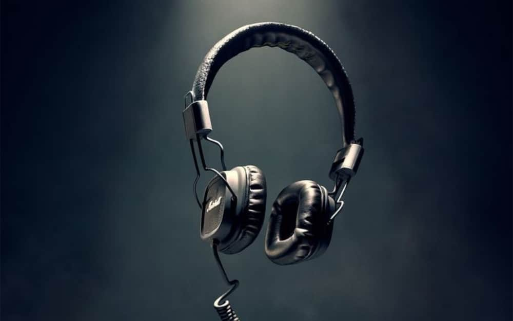 Las mejores canciones 8D – Música inmersiva con cascos y auriculares