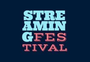 Streaming Festival - Cartel, conciertos y horarios