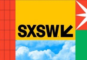 Coronavirus: SXSW 2020 cancela su edición