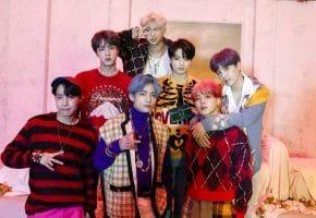 BTS pospone su gira europea, incluidos sus conciertos en Barcelona