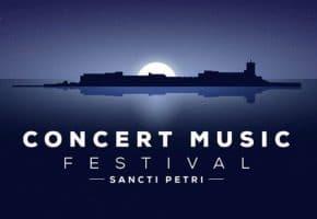Concert Music Festival 2021 - Cartel, conciertos, fechas y entradas