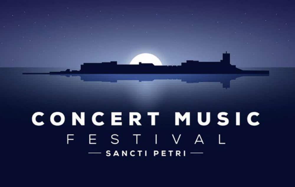 Concert Music Festival 2021 – Cartel, conciertos, fechas y entradas