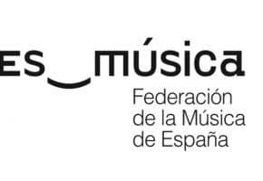 Coronavirus | Medidas propuestas para la recuperación de la industria de la música