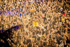 festivales belgica